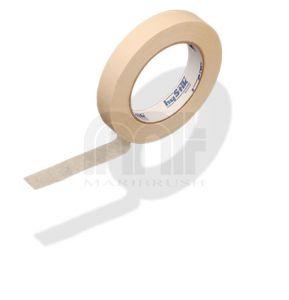 Schilders tape 19mm