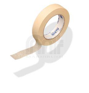 Schilders tape 25mm