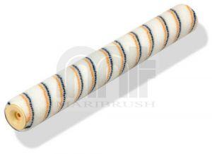 Epoxy rollers