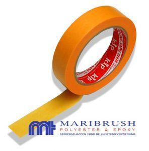 Kip Washi tape