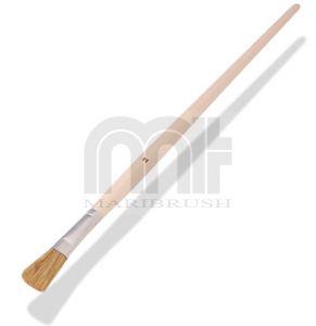 Lyonse penssel