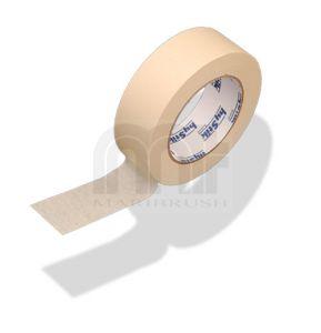 Schilders tape 38mm