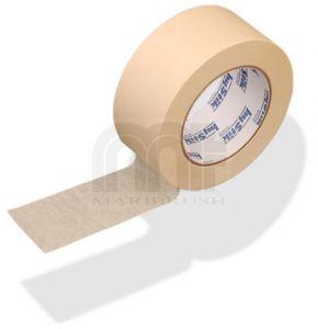 Schilders tape 50mm