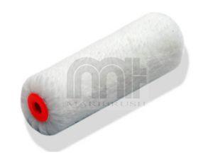 Microvezel miniroller