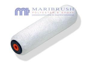 Microvezel-rollers