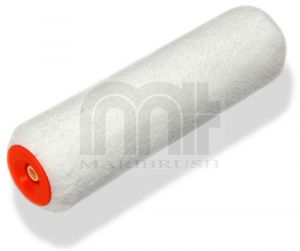 Microvezel roller