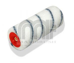 Polyester verfroller
